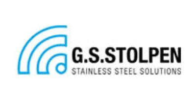 G.S.Stolpen